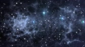 astrologia : Universe with stars and cosmic gases in motion for interstellar travel backgrounds.