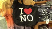 culto : I love New Orleans bag