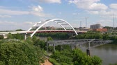 음악 : Korean Veterans Blvd Bridge to Nashville 무비클립