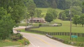 음악 : Beautiful Farm in Tennessee