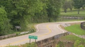 음악 : James K Anglin Bridge at Leipers Fork 무비클립