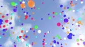 play : Raising Balloons