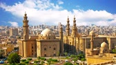 faraon : The old mosque is located in Cairo, the capital of Egypt.
