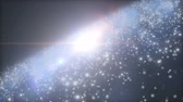 galaxy : galaxy Stock Footage
