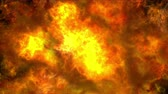 inferno : inferno explosion fire 4k Stock Footage