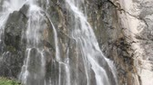 curso : waterfall in the mountains Vídeos