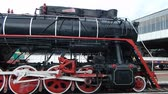 vonat : Railway locomotive, wagons in the train wagon