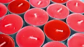 Tealight tealights mini candles