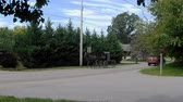antiquated : Amish Transportation Type Horse and Buggy Pick Up Style