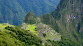 arkeolojik : Machu Pichu and the adventure getting there through the trekking of Salkantay