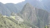 flats : Machu Pichu and the adventure getting there through the trekking of Salkantay
