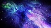 astrologia : Nebula Space