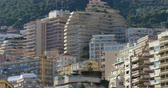 Monaco, officially the Principality of Monaco, is a sovereign city-state and microstate, located on the French Riviera in Western Europe. Monaco is the most densely populated country in the world.