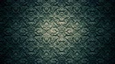 idade : 4K Fantasy Carved Stone Looping Background 2