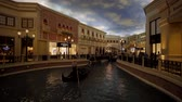 cassino : venice hotel in las vegas nevada hotel with shops and gambling