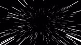 asmak : Jump into hyperspace, 3d animation