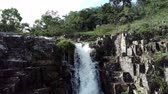 Capitolio, Minas Gerais, Brazil: Toucanss Valley, Blue Lagoon, Canyons, Waterfalls, Quarry, Capitolios Lagoon, Furnass Dam