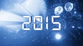 independence : new year 2015