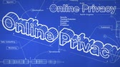 A Blueprint for Online Privacy