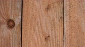плиты : Background texture of wooden boards in motion on the right