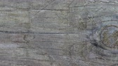 flagstone : Background texture of wooden boards in motion on the right