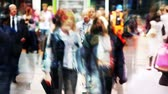 telemóvel : Two girls, one using a smartphone - blurred and stylized.