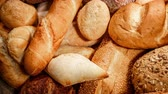 бублик : Breads and baked goods close-up