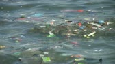Water Pollution Full HD 1080p