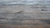 рамка : Floor from boards