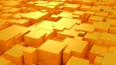 квадраты : Background of Boxes