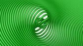 fizyka : Background of Rotating Rings