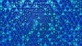 triangles : Background of Triangles