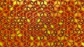 textura : Background of Rhombus