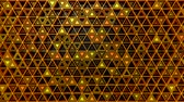geometria : Background of Triangles