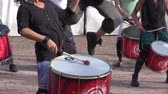 барабанная палочка : Drums, Percussion, Musical Instruments