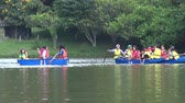 animais : Row Boats, Canoes, Kayaks, Rowing, Water Sports