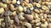 nozes : Nuts, Food, Nutrition
