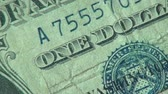 que vale a pena : Paper Money, Bills, Currency, United States of America