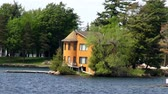 hypotheque : Lac Maisons, Summer Homes, Shorefronts