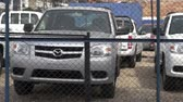 felhasználatlan : Pickup Trucks, Dealership, For Sale, New and Used
