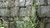 блок : Stone Wall, Rock, Structure