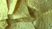 queijo cheddar : Corn Chips, Tortillas, Junk Foods, Snacks Vídeos