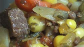 potato casseroles : Stew, Soup, Foods, Vegetables