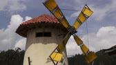 iletmek : Windmill, Clean Energy, Wind Power Farm, Electricity