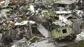 остатки : Airplane Wreckage, Accident, Scrap Metal