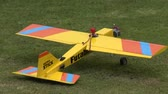 play : RC Plane, Remote Controlled, Toys, Planes