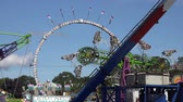 play : Amusement Park Rides, Fun, Leisure