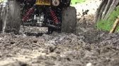 ATV, All Terrain Vehicles, 4x4 Motor Sports, Quads, Dirt