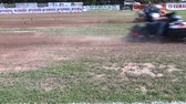wyscigi : Snowmobile Drag Racing, Drag Race, Motorsports