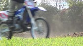moto cross : Motos, Motocross, de saleté, Sports